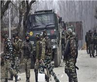 الصين تدعو الهند إلى إعادة أحد جنودها المحتجزين لديها