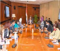 استفسارات للجاليات المصرية بالخليج حول معوقات المشاركة فى الانتخابات