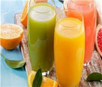 6 مشروبات لتقوية الجهاز المناعي للأطفال