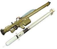 أحدث جهاز للإعاقة التشويشية يمنع صاروخ «ستينغر» من إصابة هدفه