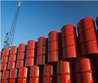 استقرار أسعار النفط وبرنت يسجل 42.58 دولاراً للبرميل