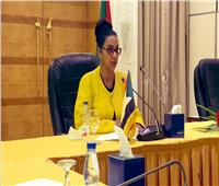 المالية السودانية تكشف عن خطة لتغيير سعر صرف الجنيه