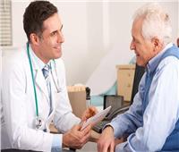 تغييرات تطرأ على الجسد بعد سن الـ50.. ونصائح بسيطة للوقاية