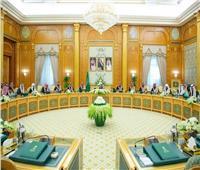 السعودية تقر تعديلا على ترتيبات أولاد المواطنة المتزوجة من أجنبي