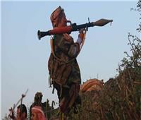 قتلى وجرحى بعد تجدد المواجهات بين الجيش اليمني والحوثيين