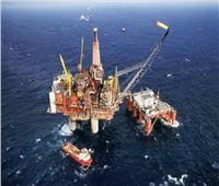 ١٤ معلومة عن حقل «ظهر» الذي غير خريطة الغاز بالعالم