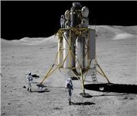 ناسا ترسل مسبارا إلى كويكب حديدي