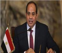الرئيس السيسي يشارك اليوم في القمة الثلاثية بين مصر واليونان وقبرص