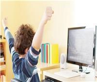 أولياء أمور عن القنوات التعليمية: أفضل من مشاهدة الـ«تيك توك»
