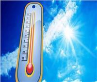 الأرصاد توضح موعد انتهاء موجة الطقس السيئ