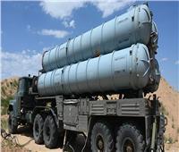 استخدام أحدث منظومة روسية للدفاع الجوي بمناورة «قوقاز 2020»