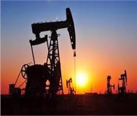 ارتفاع أسعار النفط عالميا خلال تعاقدات اليوم
