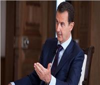 الأسد يخفض الضرائب للعاملين منخفضي الدخل