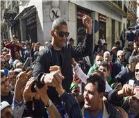 النيابة تطلب السجن عاما ضد مدير موقع إخباري في الجزائر