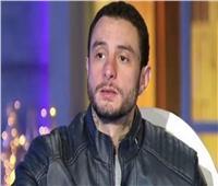زيادة نفقة ابنة الفنان أحمد الفيشاوي لـ20 ألف جنيه