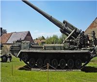 «مطرقة ستالين».. وسائل إعلام عربية تقيم المدفع السوفييتي