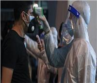 الصحة العراقية: تسجيل 3367 إصابة جديدة بفيروس «كورونا»