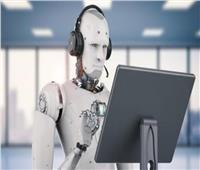 الروبوتات تقضى على 85 مليون وظيفة