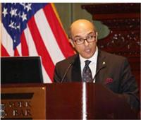 مذكرة تفاهم بين غرف التجارة الأمريكية في مصر وقبرص واليونان لتعزيز العلاقات
