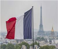 تقرير: فرنسا تعلن الحرب على الإخوان ومموليهم