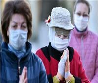 الصحة البيلاروسية: تسجيل 733 إصابة جديدة بكورونا خلال الـ24 ساعة الأخيرة