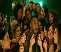 فيديو   محمد رمضان يحارب النساء بـ«الشرع حلل 4»