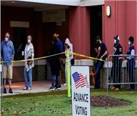 الانتخابات الأمريكية.. تحت التهديد