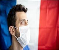 الحكومة الفرنسية تعتزم فرض حظر التجول في مزيد من الأقاليم لمواجهة فيروس كورونا