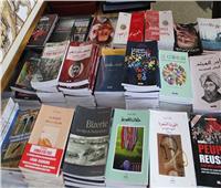 الخميس .. افتتاح معرض للكتاب فى «السويس»