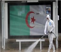 الجزائر: ارتفاع حالات الإصابة بفيروس كورونا إلى 55 ألفا و91 مصابا و1880 وفاة