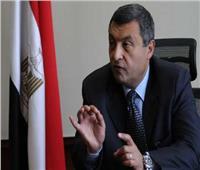 أسامة كمال: منتدى شرق المتوسط يعزز الاستثمار وعمليات الاستكشاف.. فيديو