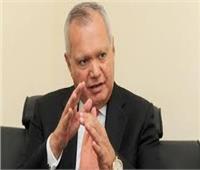 وزير الخارجية الأسبق: مصر لديها بوصلة واضحة فى التعامل مع الأزمات الإقليمية
