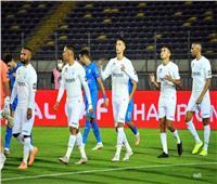 مصادر مغربية: تدخل نائب رئيس «الكاف» لتأجيل مباراة الزمالك والرجاء