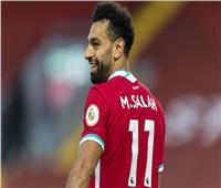 بث مباشر| مباراة ليفربول وآياكس.. «صلاح» يقود هجوم الريدز