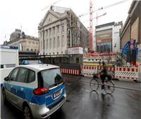 «بينها قطع أثرية مصرية».. ألمانيا تتعرض لأكبر هجمات على الآثار