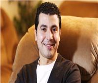 محمد أنور يتحدث عن تجربته مع أمير كرارة في «إسعاف يونس»