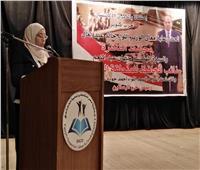 نائب محافظ القاهرة: «نفتخر بحرب أكتوبر مهما حاول الأعداء تشويهها»