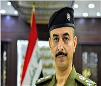 المتحدث باسم الداخلية العراقية : قاتلة طفليها حاولت الانتحار لكن الشرطة منعتها