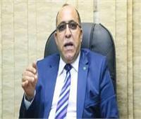 خاص | هشام أبو سنة: القطاع العقاري في مصر يشهد نموًا متسارعًا