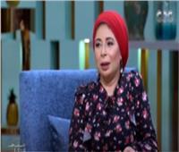 فيديو| ابنة أسامة أنور عكاشة: هذه قصة سيناريو فيلم لم يكتمل عن حرب أكتوبر