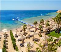 صحيفة: السياحة الروسية تستأنف رحلاتها إلى شرم الشيخ والغردقة