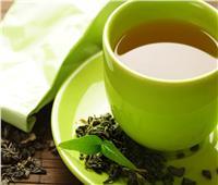 لمرضى السكري| الشاي الأخضر والقهوة يقللان من خطر الوفاة بنسبة 63%