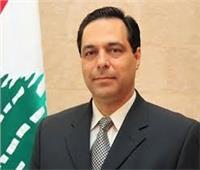 لبنان: انطلاق الاستشارات النيابية لتكليف رئيس جديد للحكومة