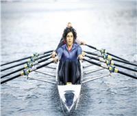 بطلة مصر في التجديف: نسعى لتحويل هذه اللعبة إلى رياضة شعبية