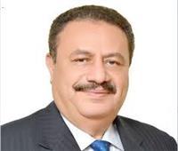 «عبد القادر»: قانون الإجراءات الضريبية الموحد يفعل قواعد إنهاء المنازعات