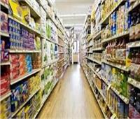 تشكيل مجموعة عمل لمضاعفة صادرات الصناعات الغذائية لأفريقيا