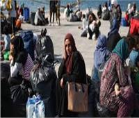 موسكو: عودة أكثر من 520 لاجئًا سوريُا من لبنان إلى بلادهم