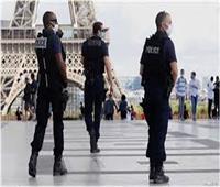 فرنسا: الشرطة توجه 1500 تنبيه شفوي يوميا لمخالفي حظر التجول المفروض