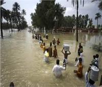كوريا الجنوبية تقدم 300 ألف دولار إلى فيتنام كمساعدات لمواجهة الفيضانات