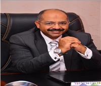 «مستقبل وطن»: المجمعات الصناعية الجاهزة حلم لاستعادة دور مصر الريادي